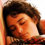 睡眠不足のときにするべき7つのこと