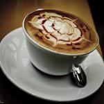 長生きしたいならコーヒーを飲むべき5つの理由