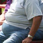 あなたは大丈夫? 糖尿病の原因、症状、なりやすい人と予防法