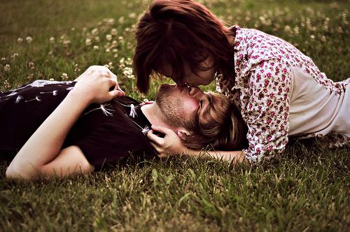 愛する旦那さんが辛い(ツライ)しんどいときに妻ができること7選